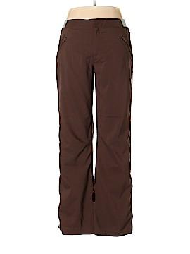 IZOD Track Pants Size XL
