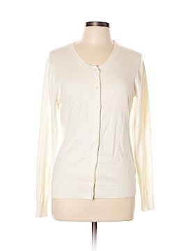 Gap Outlet Cardigan Size L