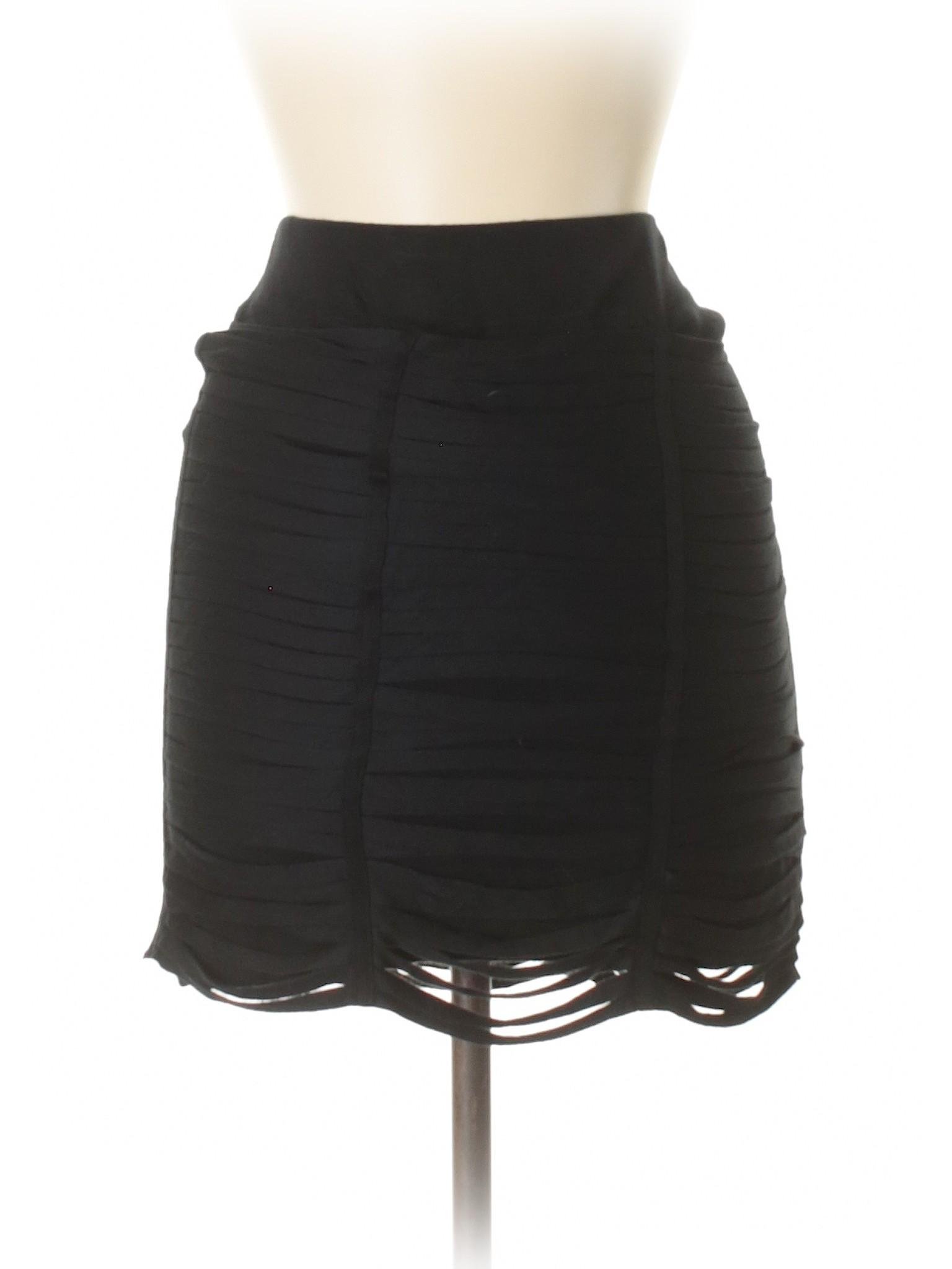 Skirt Denim Boutique Boutique Denim Skirt Tqxn1HI