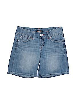 Seven7 Denim Shorts 26 Waist