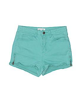 I Love H81 Denim Shorts 27 Waist