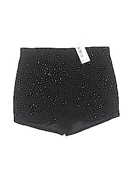 Lovely Day Dressy Shorts Size S