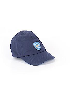 Carter's Baseball Cap  Size 0-3 mo