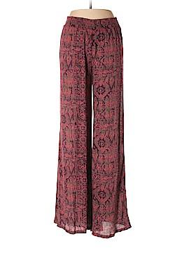 Ecote Casual Pants Size XS
