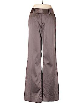 Margaret M Casual Pants Size 6