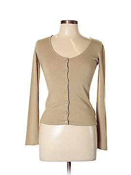 Emporio Armani Cardigan Size 10