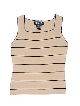 J.A.C. Tank Top Size S