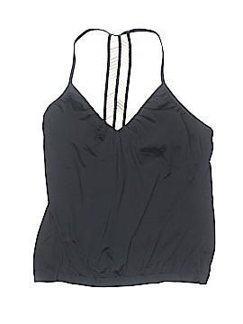 Laundry Swimsuit Top Size M