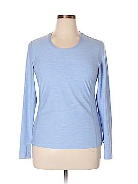Title Nine Active T-Shirt Size L