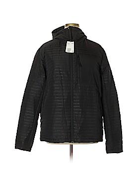 H&M Coat Size XL