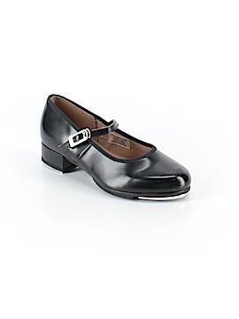 Bloch Dance Shoes Size 13 1/2