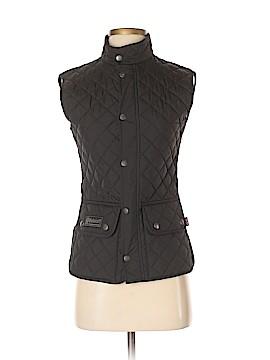 Belstaff Vest Size 40 (IT)
