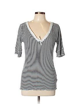Denim & Supply Ralph Lauren 3/4 Sleeve Top Size XL