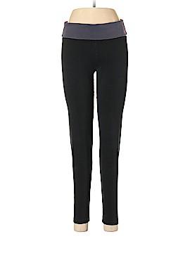 Victoria's Secret Yoga Pants Size M