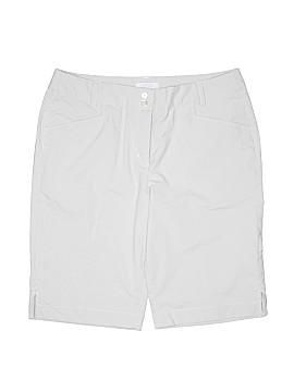 Callaway Shorts Size 10
