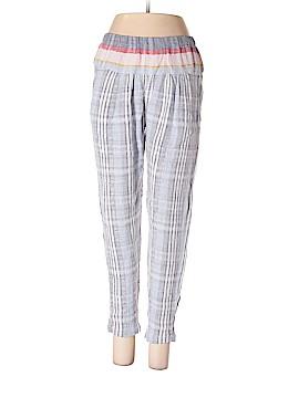 Xirena Casual Pants Size S