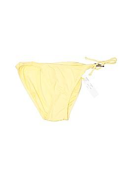 DKNY Swimsuit Bottoms Size 6