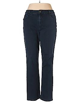 Bandolino Jeans Size 16