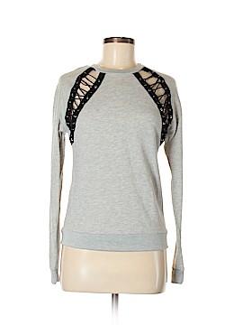 The Clas-sic Sweatshirt Size S