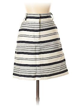 Ann Taylor LOFT Casual Skirt Size 6 (Tall)