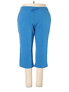 Nicole Miller Sweatpants Size XXL