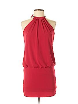 Cache Cocktail Dress Size 0