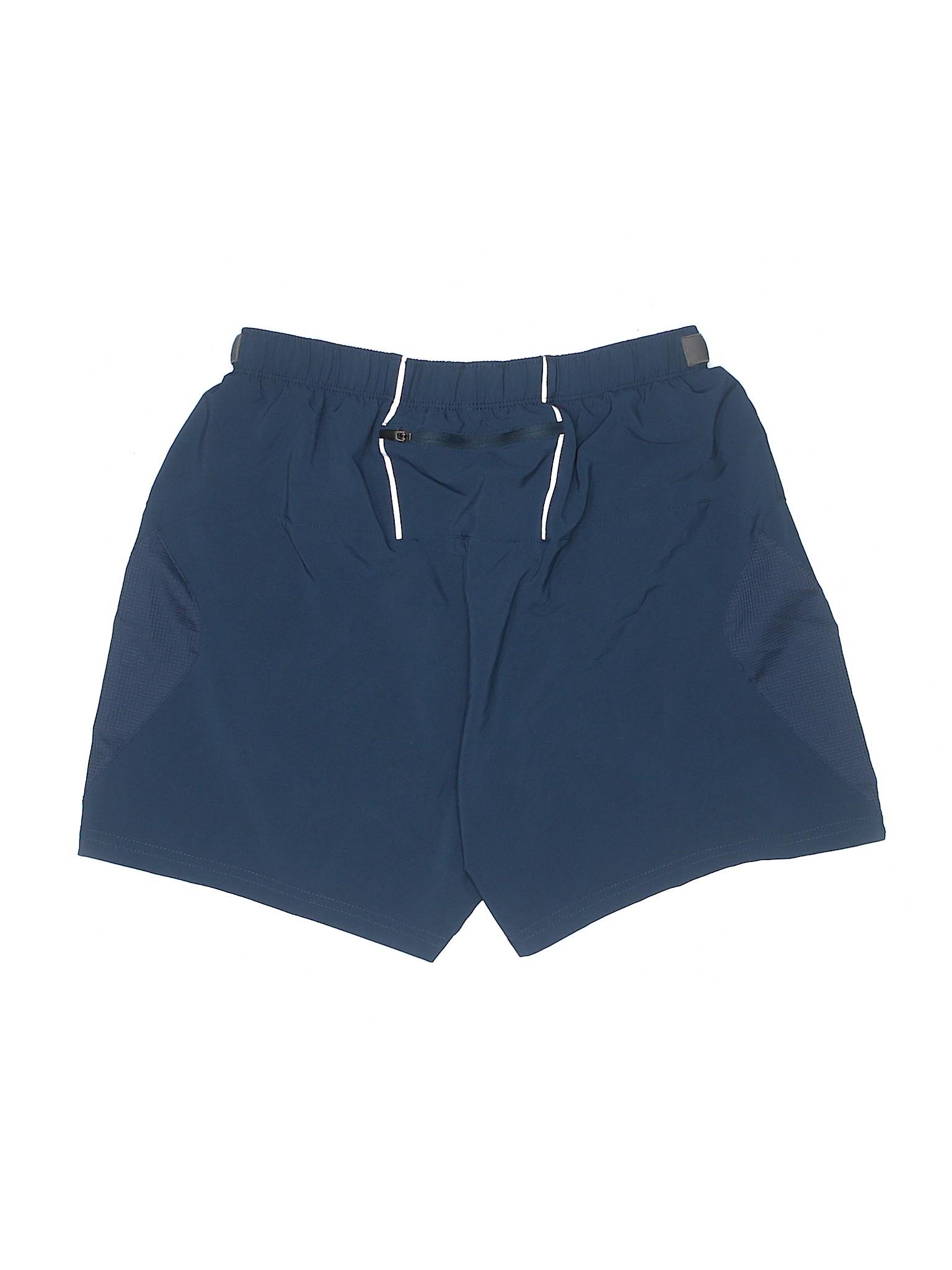 Boutique Boutique Athletic leisure Asics Asics Shorts Athletic leisure Shorts rx0nfwC4qr