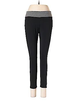Zena Sport Active Pants Size M