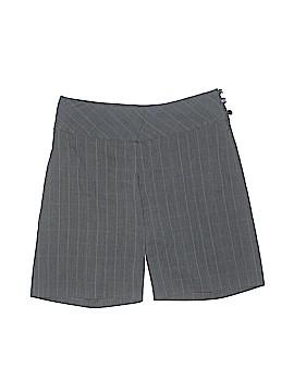 Wet Seal Dressy Shorts Size 7