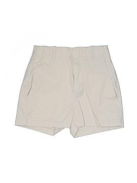 Vince. Khaki Shorts Size 2
