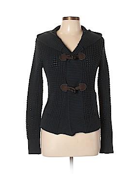 Comptoir des Cotonniers Cardigan Size XL