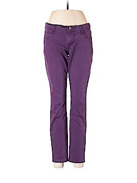 RockStar Khakis Size 10