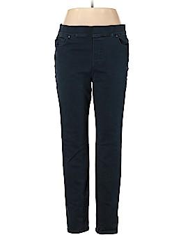 Gloria Vanderbilt Jeggings Size 16