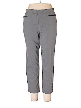 Zoe Dress Pants Size L