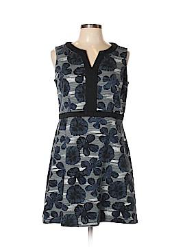 Ann Taylor Casual Dress Size 12 petite