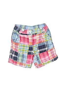 L.L.Bean Shorts Size 5