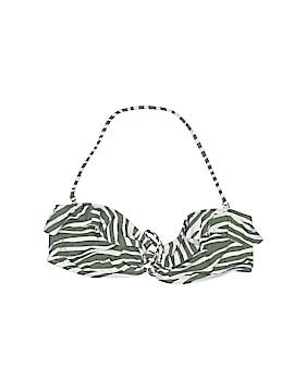 Eberjey Swimsuit Top Size L