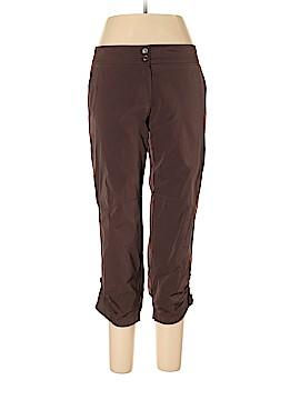 Lida Baday Casual Pants Size 10