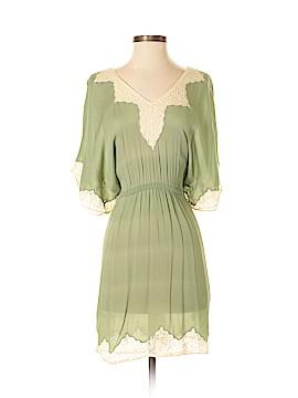 Fleurette Casual Dress Size XS