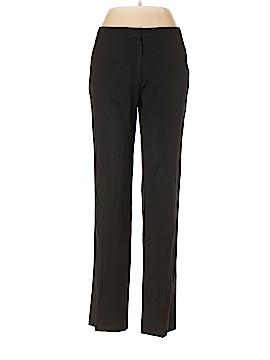 Louis Vuitton Dress Pants Size 40 (IT)