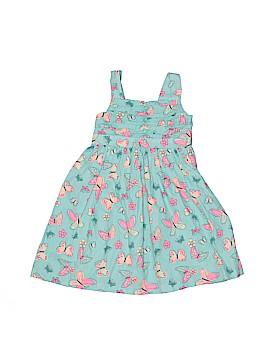 Blueberi Boulevard Dress Size 3T