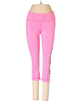 Ideology Active Pants Size XS