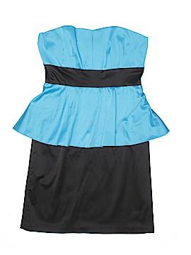 KUPCAKE USA Cocktail Dress Size M