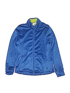 Dakini Fleece Size M