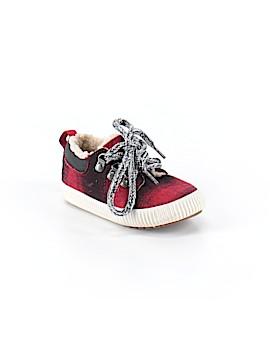 Zara Baby Sneakers Size 22 (EU)