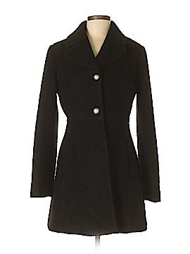 Jessica Simpson Coat Size S