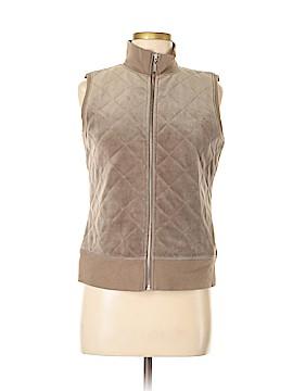 Liz & Co Vest Size M