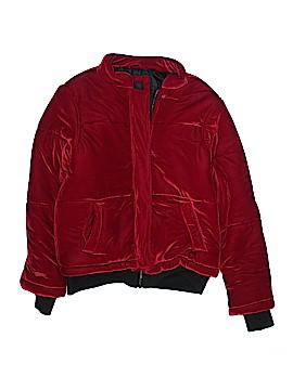 Me Jane Coat Size S