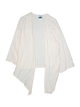 Metropolitan Cardigan Size L