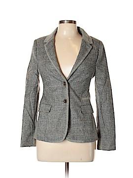 Ted Baker London Wool Blazer Size 10 (4)